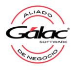 Aliado Gálac Software