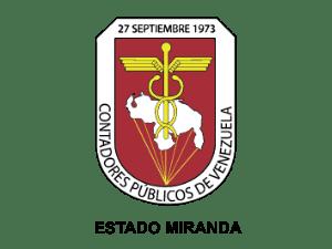 Colegio de Contadores de Miranda