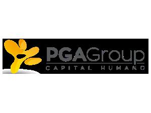 PGA Group