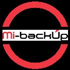 mi-backÚp