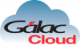 Galác Cloud